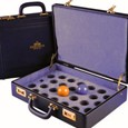 2 1/16 Snooker Ball Case