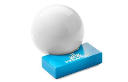 Peradon Ball Position Marker for Snooker