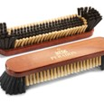 "12"" Pure Bristle Brush (S4957)"